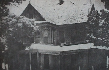 motely