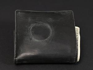 wallet-condom