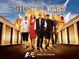 storage-wars